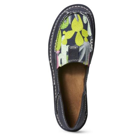 Ariat Cactus Cruisers $159.95