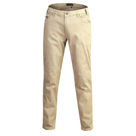 Pilbara Cotton Stretch Jean $69.95