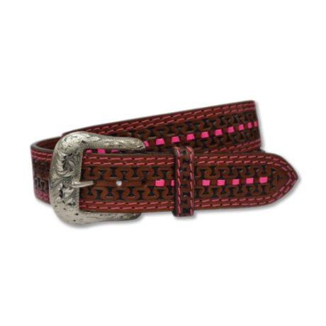 Twisted X Belt $99.95