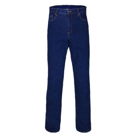 Pilbara Stretch Denim Jeans $59.95