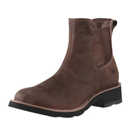 Ariat Ambush Boots $209.95