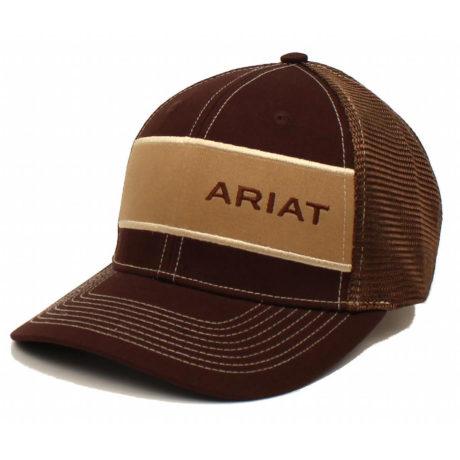 Ariat Cap $39.95