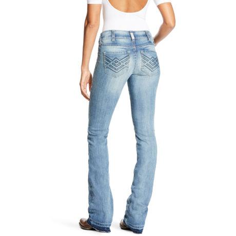 Ariat Stella Jeans $139.95