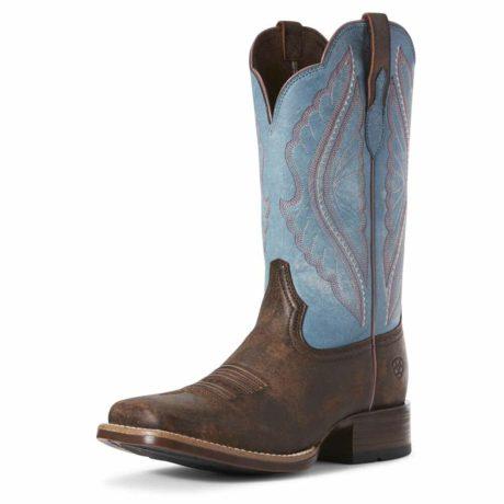 Ariat Primetime Boots $324.95