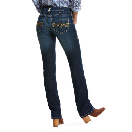 Ariat Juliette Lita Jeans $129.95