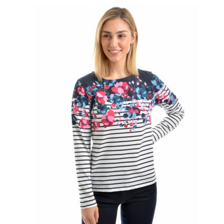 Thomas Cook Elizabeth Top $109.95