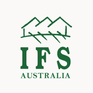 ranges-country-and-fodder-logo-IFS