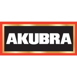 ranges-country-and-fodder-logo-akubra