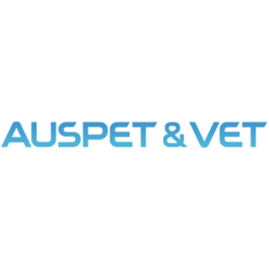ranges-country-and-fodder-logo-auspet-and-vet