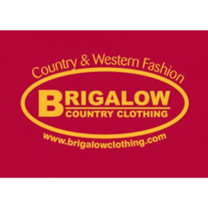 ranges-country-and-fodder-logo-brigalow