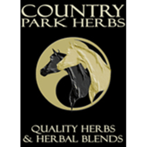 ranges-country-and-fodder-logo-country-park-herbs