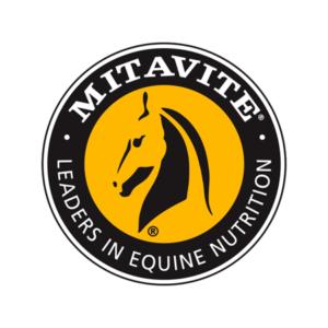 ranges-country-and-fodder-logo-mitavite