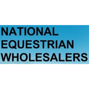ranges-country-and-fodder-logo-national-equestrian-wholesalers
