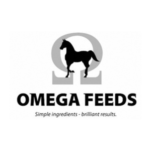 ranges-country-and-fodder-logo-omega-feeds