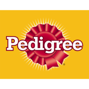 ranges-country-and-fodder-logo-pedigree