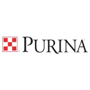 ranges-country-and-fodder-logo-purina