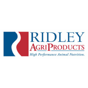 ranges-country-and-fodder-logo-ridley