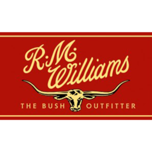 ranges-country-and-fodder-logo-rm-williams