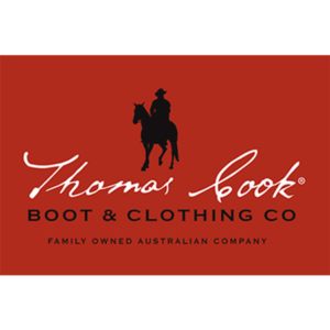 ranges-country-and-fodder-logo-thomas-cook