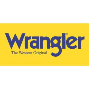 ranges-country-and-fodder-logo-wrangler