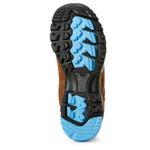 Skyline Summit Womens Sole