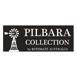 pilbar